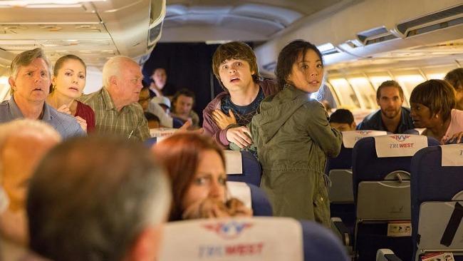 flight462