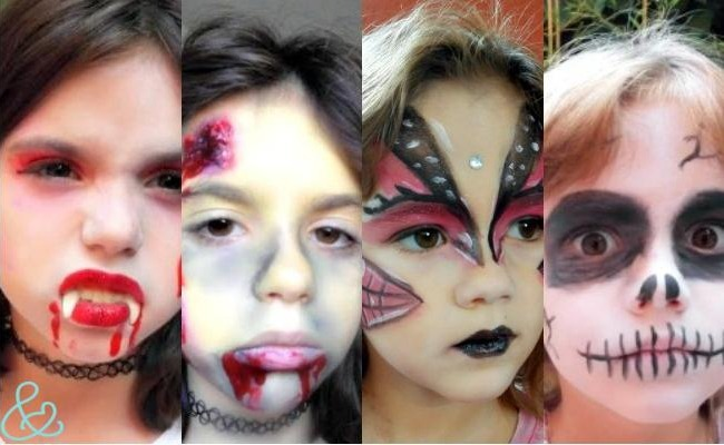 Maquillaje_Halloween_collage