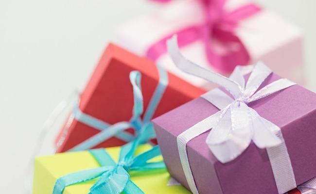 regalar-acto-social1