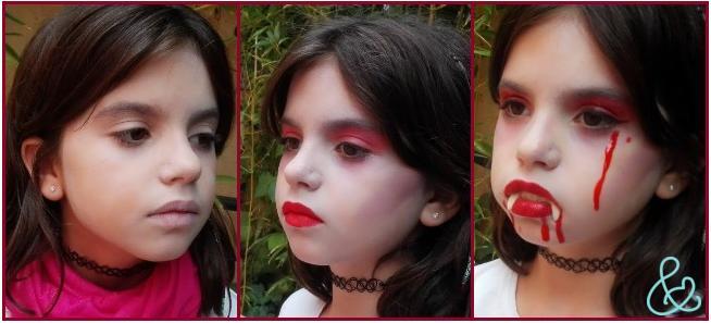 Vampira__collage