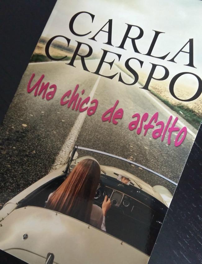 chica-asfalto_1