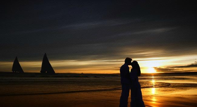divorciarte-cuando-amas_nueva-pareja