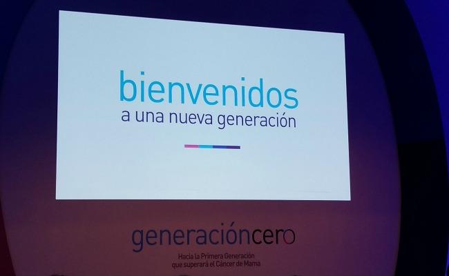 generacion-cero_bienvenidos