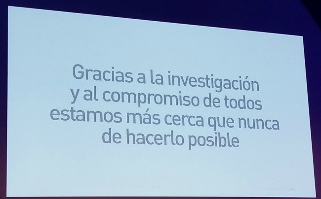 Generacion-Cero_gracias