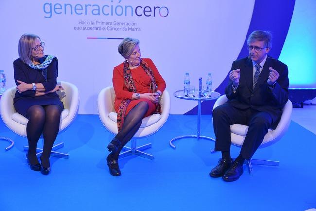 Generacion-Cero_rueda-prensa