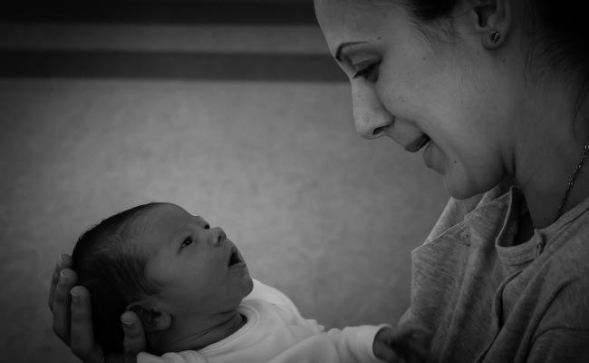 maternidad-transformadora-03