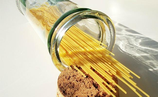 preguntas-cuanto-espagueti