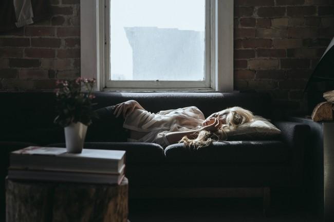 remedios-resfriado-descanso