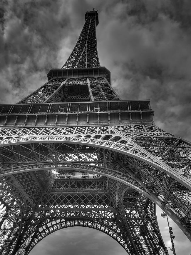 somos-Paris_torre-Eiffel