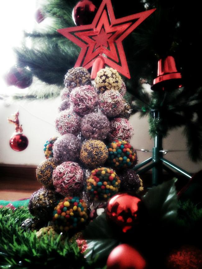 cakepops3