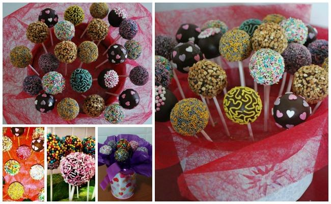 cakepops6