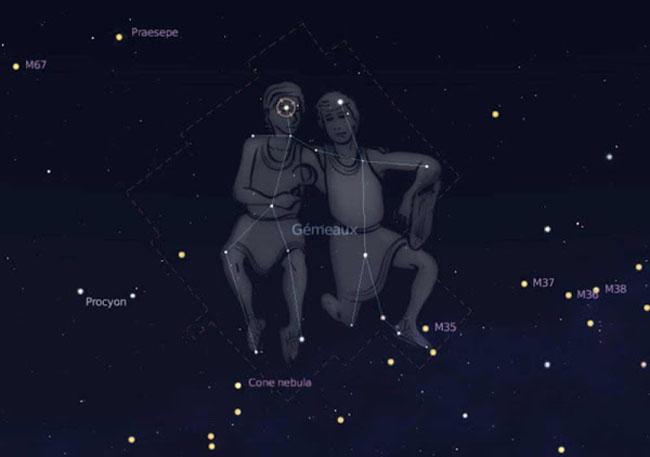 cielo-invierno-estrellas6