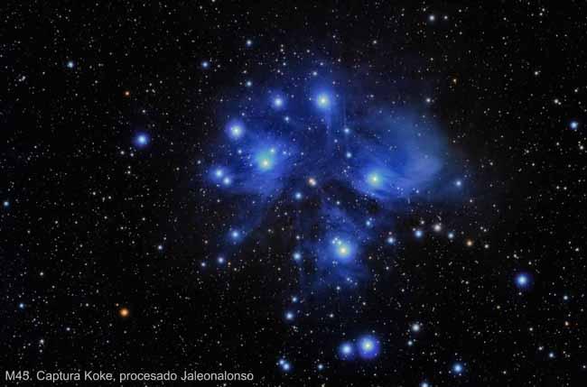 cielo-invierno-estrellas7