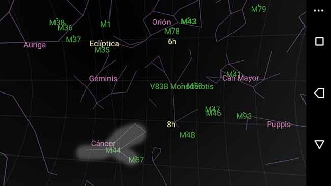 cielo-invierno-estrellas8