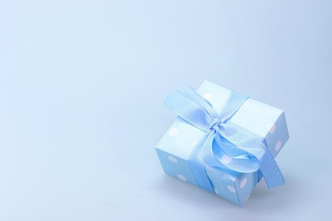nacer-dia-inocentes_regalo