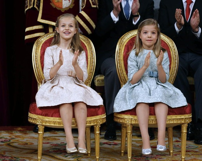 Princesa-Asturias