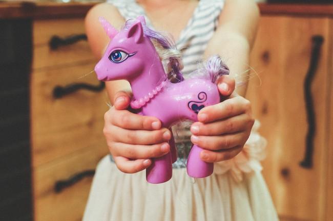 dona juguetes