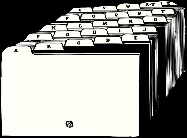 archivo-carpetas