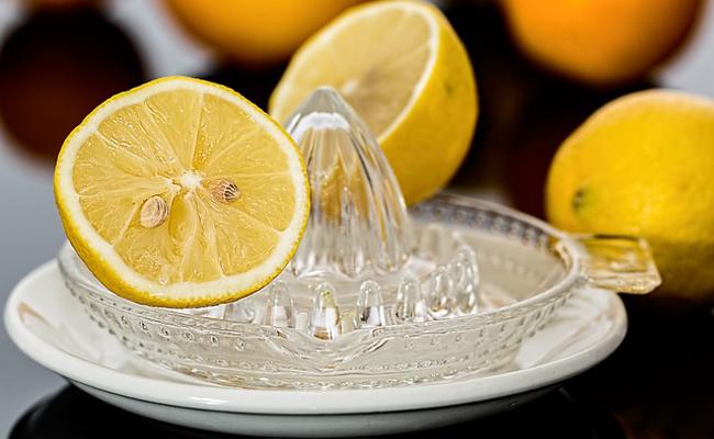 frases de madre zumo de naranja