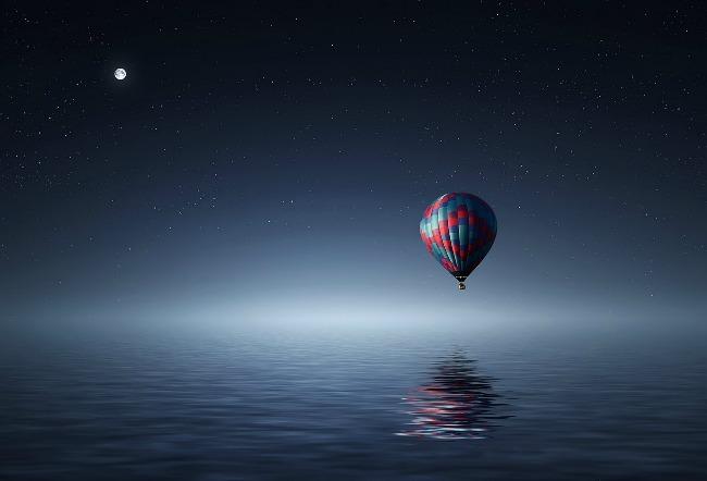 libertad-noche
