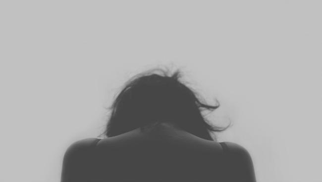 nino-prevenir-abusos