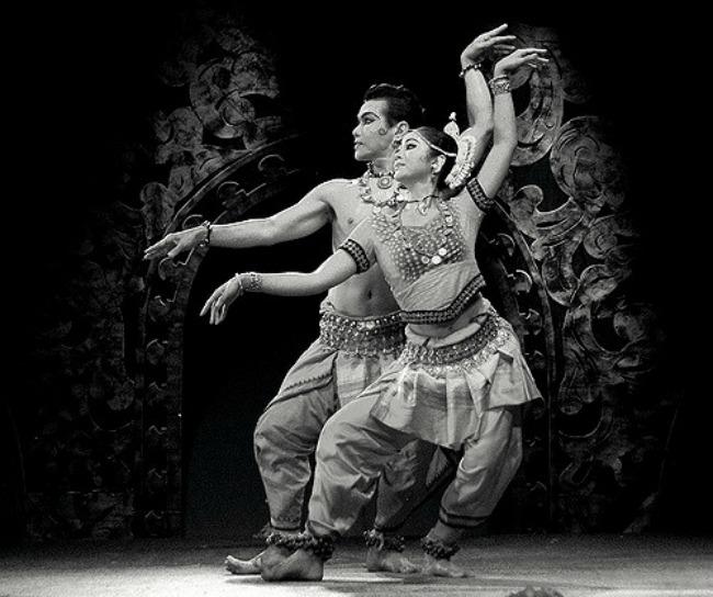 pareja-danza
