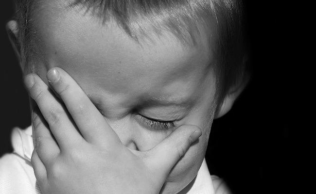 prevenir-abuso-infantil-2
