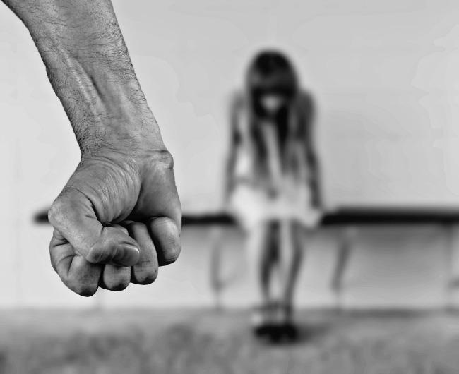 prevenir-abuso-infantil_3