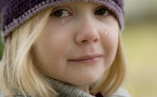 prevenir-abuso-infantil