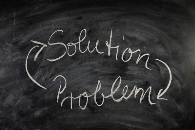 solucion_problema