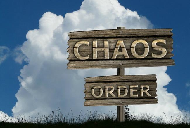 orden-caos