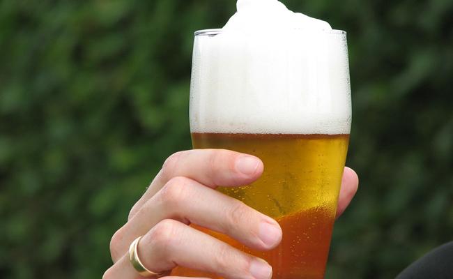 placer-vida-cerveza