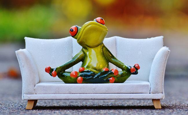 placer-vida-sofa