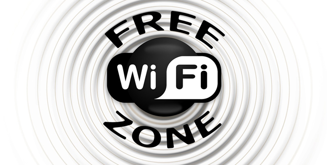 placer-vida-wifi