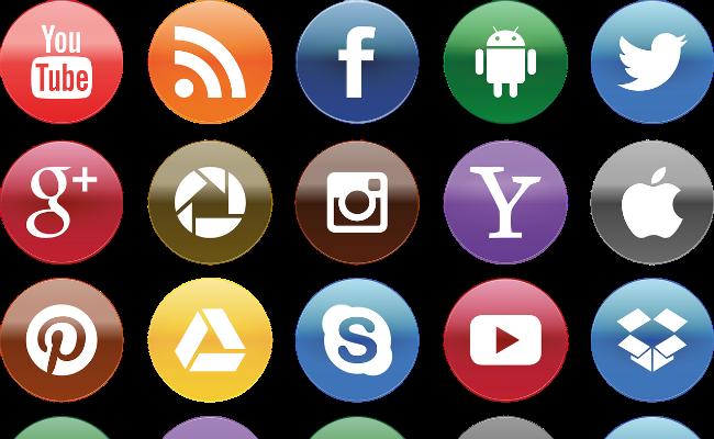victima-desactualizacion_social-media