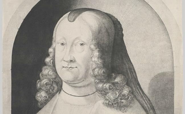 Amelie_Elisabeth_von_Hessen