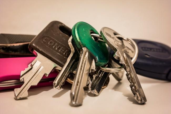 chismes-llaves