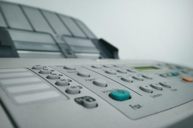 comunicar-embarazo_fax