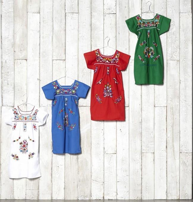 moodblue-vestidos