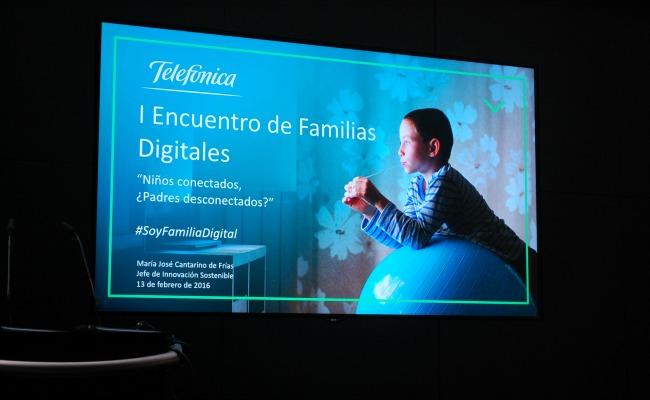 ninos-redes_encuentro-familias