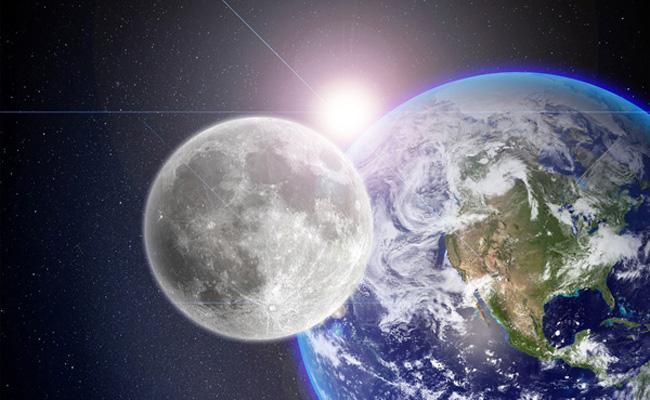calendario-año-solar