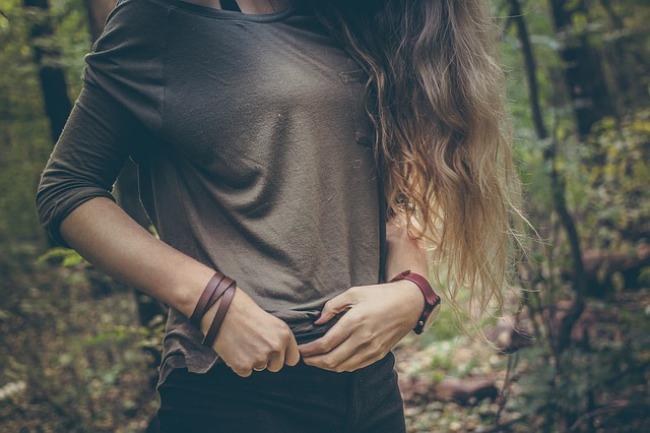chicas_estómago