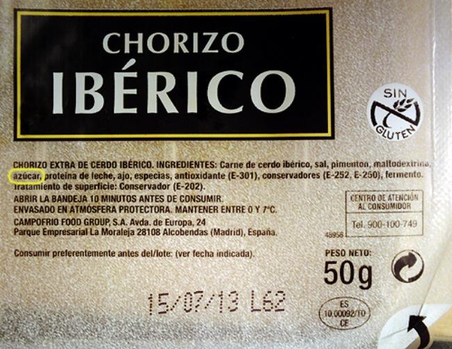 chorizo_iberico_azucar