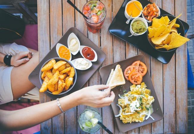 comida_restaurante