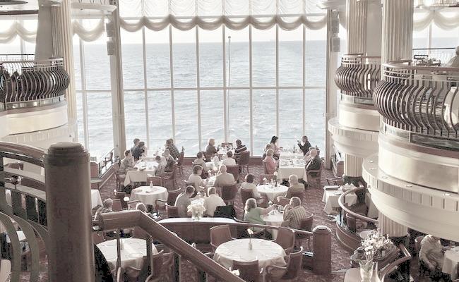 consejos-restaurantes-02