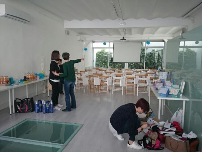 elverMMMut-evento1