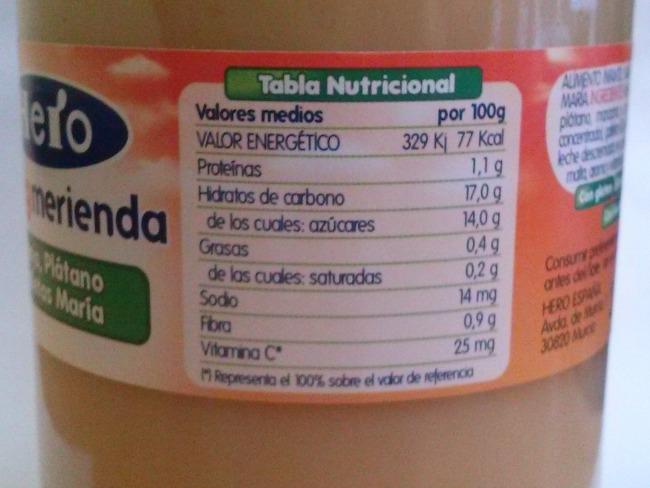 etiqueta-potito-hero-frutas