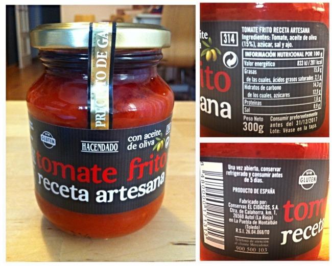 tomate_frito_azucar