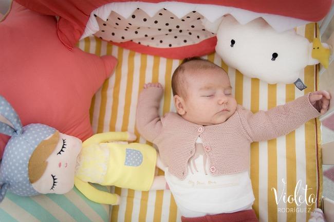 Violeta-Rodriguez_bebe-durmiendo