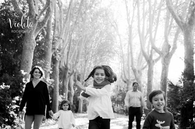 Violeta-Rodriguez_familia